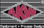 AKW Equipamentos e Processos Ltda.