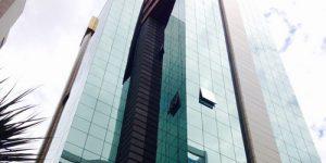 Office AKW EeP
